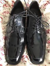 Via Spiga Studio Mens Laconi Dress Shoes size-11 Medium Width