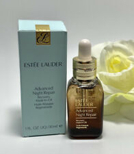 Estee Lauder Advanced Night Repair Recovery Mask In Oil 1oz New In Box