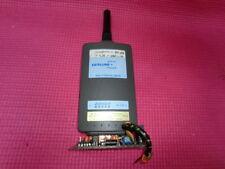 Satel Satelline 2 Asxe250 Radio Modem Rs232930v Rf Part 50ohmrs23294007