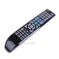 Remote control for samsung TV bn59-00901a bn59-00888a bn59-00938a bn59-0094a