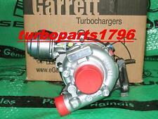 700960-5011s vw industrie Linde chariot élévateur turbocompresseur 1,2 l tdi vw045145701e!