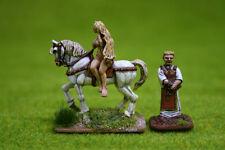 Trent Lady Godiva NC04 28mm Wargames Miniatures