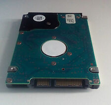 "Hard Disk SATA 2,5"" da 250GB per Notebook Acer Aspire 5738g"