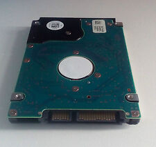 "Hard Disk SATA 2,5"" da 250GB per Notebook Acer Travelmate 5335"