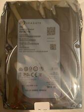 Seagate BarraCuda 4TB Hard Drive ST4000DM004, Sealed From Seagate