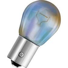 OSRAM DIADEMA PY21W (581) 12V BAU15s 7507LDA illuminazione di segnale esterno lampadina singola