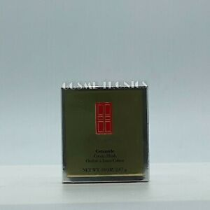 Elizabeth Arden Ceramide Plump Perfect Cream Blush Honey 3 - .09 Oz (SEALED)