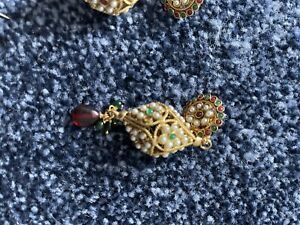 indian jewellery Joblot