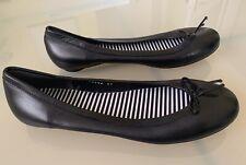 AKIRA Ballerinas Schuhe für Damen günstig kaufen | eBay