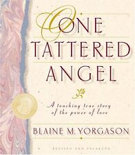 One Tattered Angel: A Touching True Story of the P