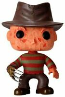 Funko Freddy Krueger Pop Movies