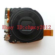 LENS ZOOM UNIT For OLYMPUS VG-110 VG-150 Digital Camera Repair Part