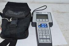 Emerson Hart 275 D9ei5d0000 Field Communicator Fisher Rosemount Systems 275