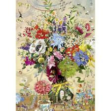 5D DIY Full Drill Diamond Painting Flower Cross Stitch Embroidery Mosaic DECOR