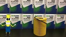 Premium Oil Filter for Volvo S60 with 3.0L Engine 2011-2015 Case of 12