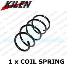 Kilen FRONT Suspension Coil Spring for TOYOTA AVENSIS D-4D Part No. 24027