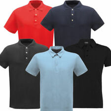 Vêtements Regatta pour homme taille XS