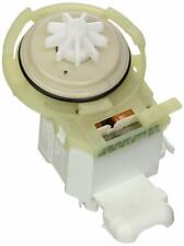 OEM Bosch 642239 Dishwasher Drain Pump 00642239 AP3996662