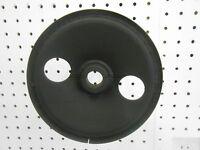 Jeep Cherokee Pulley Power Steering Pump 97 98 53010258