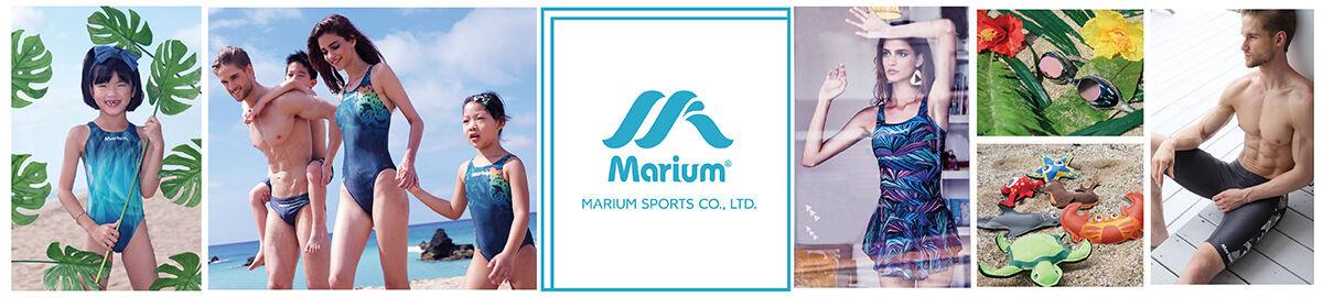 marium112