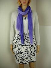 Jessica Simpson Dress Corset White/Black Size Medium Viscose Used Once