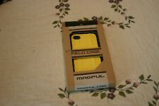 Magpul iPhone 4 Field Case - Yellow NEW