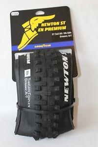 Goodyear Newton ST Premium Tyre - 27.5x2.60 - Tubeless