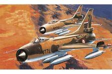 "SMER 0928 1/72 Sukhoi Su-7BMK ""Fitter-A"""