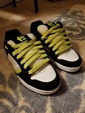 Etnies skater shoes Mens size 9