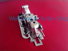 Button Hole Attachment For Industrial Single Sewing Machines Ys4455 T19g Ys