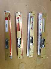4x EFFEFF Assa Abloy Elektrisch Slot /Electric Lock /Türöffner As set or Separat