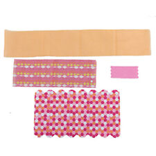 Replacement Parts for Barbie Doll Dream House Dollhouse FHY73 and FHY74