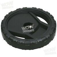 Karcher Wheel  55152980