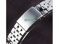 19mm Stainless Steel Oyster Replacement Bracelet For 76200 Date