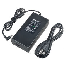 12V 12A 144W AC/DC Adapter Charger For PicoPSU 80 90 120 150 160 Power Supply