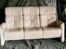 Himolla Moderne Sofas Sessel Gunstig Kaufen Ebay