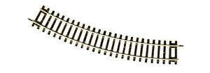 Roco Line 42422 - Track Curved R2, Radius 358 MM, 30°