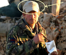 JOINT TASK FORCE SEAL JTF2 SAS KSK BASEBALL CAP: We do Bad things to Bad People