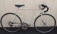 RARE Batavus Monte Carlo Bicycle 10 Speed