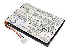 UK Battery for Philips Multimedia Control Panel RC980 Pronto PC9800I/17 31042005