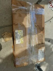 NOS 88-98 CHEVROLET TRUCK SUBURBAN CAMPER / TOWING MIRRORS GM 12344182