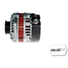 ORIGINAL HELLA Generator Lichtmaschine 80A Kia Rio Shuma ValueFit 8EL011711-301