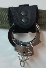 MIL Polizei Holster Handschellenholster Gürtelholster Gürteltasche Etui 16268502