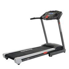 4326 - HAMMER Laufband Life Runner LR16i - direkt beim Hersteller kaufen!