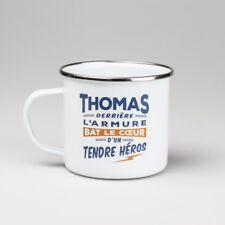 Mug Les bons gars - Thomas