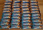 40x Knoppers Riegel - jeweils 20 Kokos und Erdnuss - einzeln verpackt - 1,6 kg