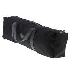 Tragbar Wasserdicht Zelt Aufbewahrungstasche Nylon Tasche Mit