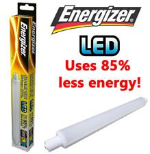 Energizer Strip Light Tube Lamp 284mm S15 LED 5.5w = 50W Watt Bulb 550 Lumen