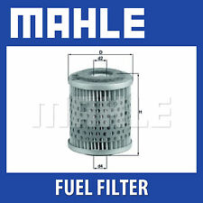 Mahle Fuel Filter KX38
