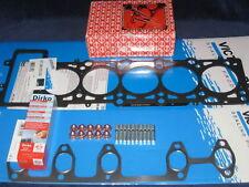 Zylinderkopfdichtung + Schrauben + Dichtungen VW VAG 2,5 TDI AXD BNZ BLJ AXE BPC